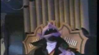 getlinkyoutube.com-Classic Sesame Street Top 10 Songs