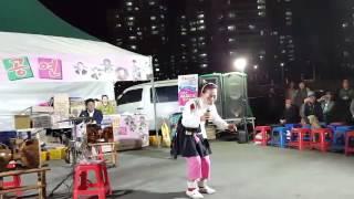 getlinkyoutube.com-테마예술단 고하자품바→사랑아
