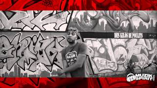 John Key - Freestyle &