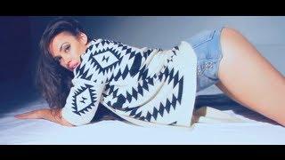 getlinkyoutube.com-DJ Rhiannon ft Cherry Poppinz • Like A Slxt [Official Music Video] Directed by Kaloopy Media