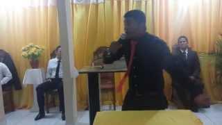 getlinkyoutube.com-PR.WENDELL SANTOS (TEMA:POSSO CONFIAR MIRIÃ)