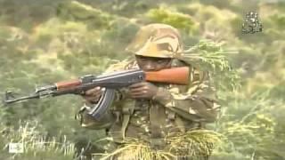 getlinkyoutube.com-الجيش الجزائري - حلقة جديدة من حصة جيشنا  ' جزء 5