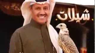 getlinkyoutube.com-المنشد خالد عبدالرحمن وتميز بالاداء مع طلعة البر ودبلجة روعة