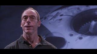 getlinkyoutube.com-Dr. Steven Greer 2015 - Sirius and Planet X 101: Proof of Nibiru (HD)