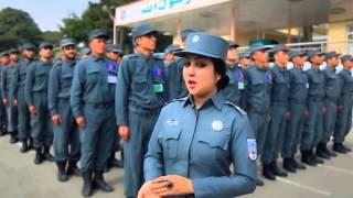 getlinkyoutube.com-Khoshbo Ahmadi Khuda, Watan, Wazifa Official Video