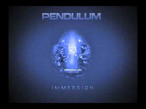 Pendulum self vs self скачать mp3