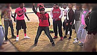 getlinkyoutube.com-#NaeNae StockBridge High School - Pt 2 (Official Dance Video)