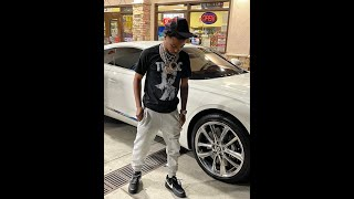 Kendrick Lamar x Travi$ Scott Type Beat - Shooter (Prod. by XaviorJordan)