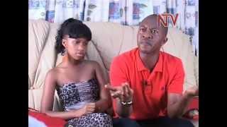 getlinkyoutube.com-Fathers Day NTV News Report