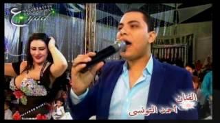 getlinkyoutube.com-أحمد التونسى وإيهاب الهطيل يادنيا إنصفينى فرحة أولاد الصاوى دفرية شركة عياد للتصوير والليزر
