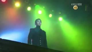 Dreaming - Kim Soo Hyun (Eng Sub) HD
