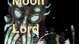 getlinkyoutube.com-Terraria 1.3 Soundtrack-Moon Lord 1 Hour