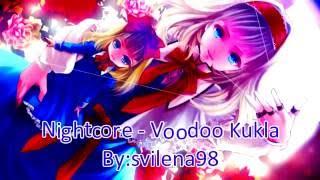 getlinkyoutube.com-Nightcore - Voodoo Kukla