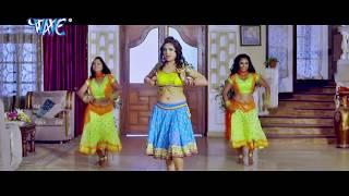 getlinkyoutube.com-HD मलाई खूब काट लs डाल के रजाई - Lagi Nahi chutte Rama - Bhojpuri Hot Songs 2015 new