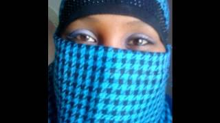 getlinkyoutube.com-somali prank Call gabdho qooqan