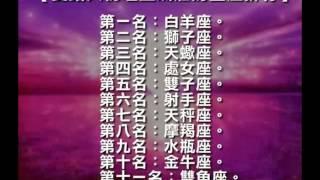 getlinkyoutube.com-離開你真的好痛苦(自抓圖片)by布丁~!