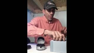 getlinkyoutube.com-siemens pure micon 3 unboxing