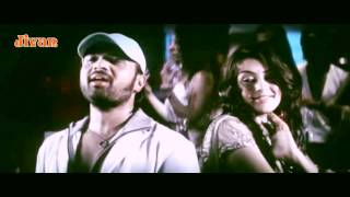 getlinkyoutube.com-Dillagi song himesh rasmiya aap ka suroor hd