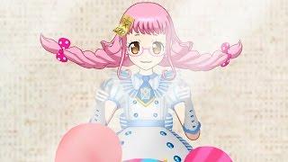 getlinkyoutube.com-let's PLAY pripara! / HDプリパラプレイ動画 - 2015/10/01 00:38