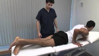 getlinkyoutube.com-Macleod's examination of the Hip joint