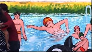 getlinkyoutube.com-BODHNI MARO RE   Bhojpuri Hot Songs 2016   New Bhojpuri Romantic  Video Jukebox   BhojpuriHits