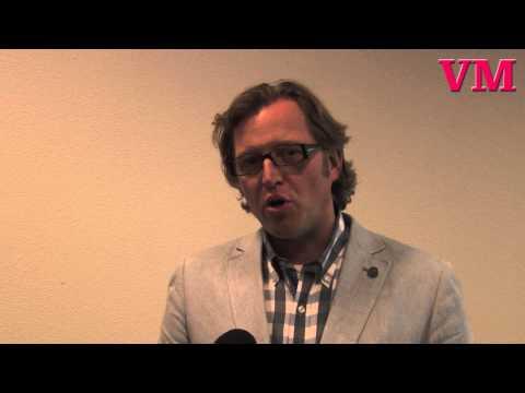 VM/TV Xander Coolen