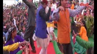 जौनपुर-टिहरी: मुख्यमंत्री का एकला चलो प्रोग्राम उन्हीं के लिए साबित होगा खतरनाक!
