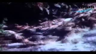 getlinkyoutube.com-Bhoopalam Isaikkum   Thooral Ninnu Pochu   Tamil Film Song