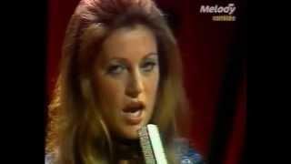 getlinkyoutube.com-Sheila   Mélancolie   1973
