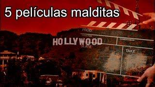 getlinkyoutube.com-5 PELÍCULAS MALDITAS