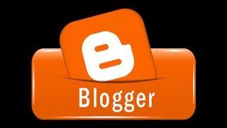 getlinkyoutube.com-الربح من مدونات بلوجر - انشاء مدونة