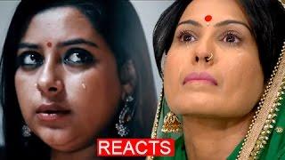 Kamya Punjabi REACTS On Rahul Raj Singh's Allegation | Pratyusha Banerjee | Hum Kuchh Kah Na Sakey