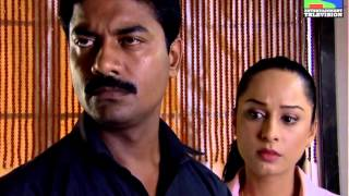 getlinkyoutube.com-Naari Raksha - Episode 944 - 26th April 2013