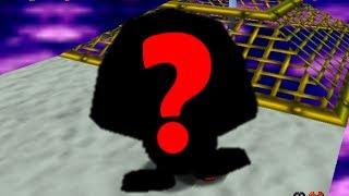 getlinkyoutube.com-SM64 - The Mystery Goomba