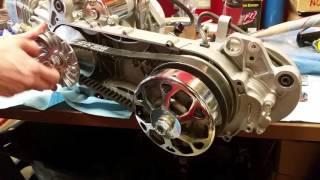 getlinkyoutube.com-Taida 232cc Ruckus Honda 02