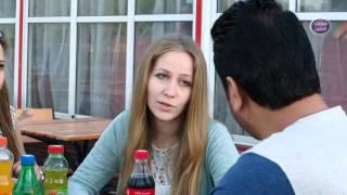 getlinkyoutube.com-نصر البحار - صدك خان ( فيديو كليب ) | 2016