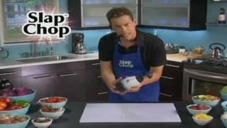 getlinkyoutube.com-Slap Chop Rap (unedited)