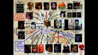 getlinkyoutube.com-悪魔のQP(キューピー銀次)元BSP萬田を北海の玉が問う