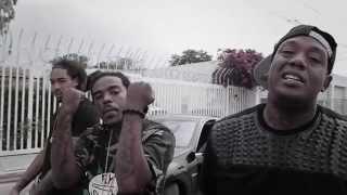 Young Breed - Still 305 (ft. Gunplay & Peryon)
