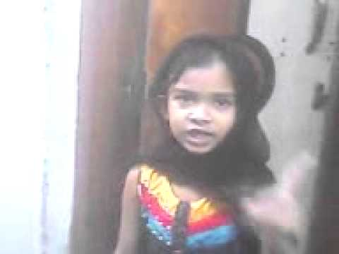 malala usufzai talibani girl short speech by aishwarya sudarshan shelke.