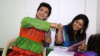 getlinkyoutube.com-Avika And Manish Gift Segment - Part 01