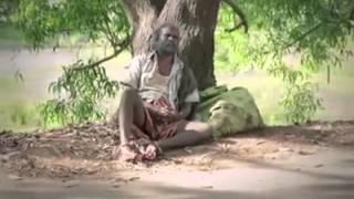 getlinkyoutube.com-مساعدة الفقراء تكليف شرعي وانساني/مشعد مؤثر جدا