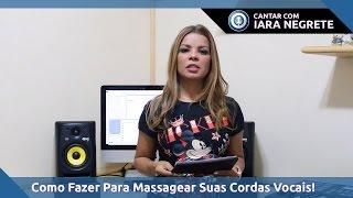 getlinkyoutube.com-Como Fazer Para Massagear Suas Cordas Vocais Em Poucos Minutos