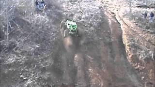 getlinkyoutube.com-Aetna Mountain Hillclimb Highlights 1/28/12