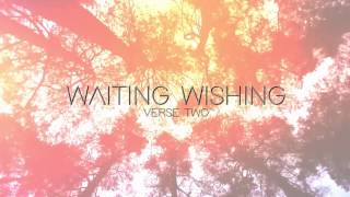 getlinkyoutube.com-(FREE) J Cole Type Beat - Waiting Wishing (Feat. Chance The Rapper & Kid Cudi)
