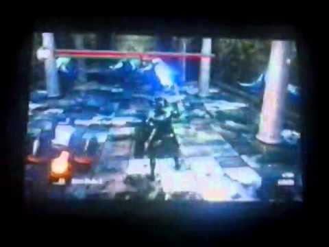 Dark Souls 1 Detonado #32 Atalhos de The Dukes Archives