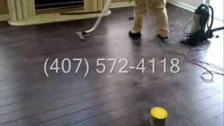 getlinkyoutube.com-Post Construction Cleanup, After Remodeling  Cleaning Services in Orlando Fl . ACTUAL JOB!