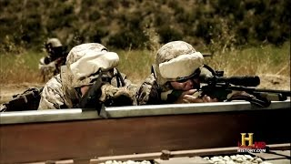Sniper Deadliest Missions US Army Training Documentary | WORLD MILITARY CHANNEL