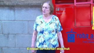 Troballes SLU - Cáritas Lleida