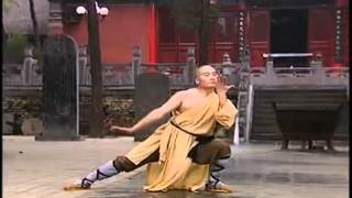 getlinkyoutube.com-Myths and Logic of Shaolin Kung-Fu [Sub Esp]